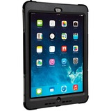 Targus SafePORT Rugged Max Pro for iPad Air 2, Black