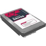 Axiom 500GB - Desktop Hard Drive - 3.5IN SATA 6Gb/s - 7200rpm - 32MB Cache - SATA - 7200 - Desktop (AXHD5007235A33D)