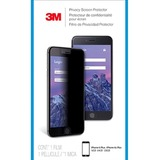 3M Privacy Screen Protector for Apple iPhone 6 Plus