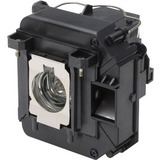 Epson ELPLP87 Replacement Projector Lamp / Bulb - Projector Lamp - UHE (V13H010L87)