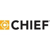 Chief FHB3034 Hardware Kit