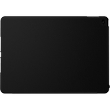 ZAGG Folio Backlit Tablet Keyboard Case for: Apple iPad Air 2