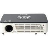 AAXA Technologies P450 Pro Projector