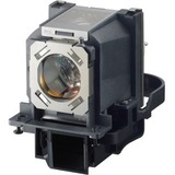 Sony Replacement Lamp for the VPL-CH300 Series - 280 W Projector Lamp - UHP (LMPC281)