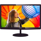 "Philips E Line 27"" (68.6 cm) LED-backlit LCD Monitor"