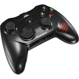 Mad Catz Micro C.T.R.L.i Mobile Gamepad for Apple iPod, iPhone, and iPad