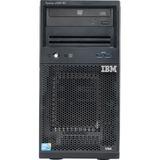 Lenovo System x3100 M5 5457EKU Server