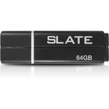 Patriot Memory 64GB Slate USB 3.0 Flash Drive