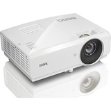 BenQ MW727 DLP Projector