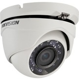 Hikvision Turbo HD720p IR Dome Camera