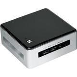 Intel NUC5I5MYHE Desktop Computer