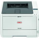 Oki B432dn LED Printer