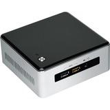 Intel NUC5i3RYH Desktop Computer