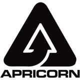 Apricorn Aegis Padlock Fortress - USB 3.0 Solid State Drive