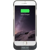 Patriot Memory Magnetic Charging Case for iPhone 6 (PCGCI6)