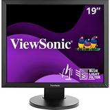 Viewsonic VG939Sm LCD Monitor
