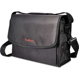 Viewsonic Projector Carrying Case for LightStream PJD5/6/7
