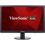 Viewsonic Value VA1917a Widescreen LCD Monitor