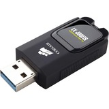 Corsair Flash Voyager Slider X1 USB 3.0 32GB USB Drive