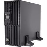 Liebert GXT4-5000RT208 5000VA Rack-mountable UPS