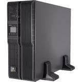 Liebert GXT4-10000RT208 10000VA Rack-mountable UPS