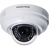 Grandstream GXV3611IR_HD Network Camera