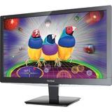Viewsonic VX2475Smhl-4K Widescreen LCD Monitor