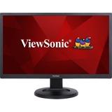 Viewsonic VG2860mhl-4K Widescreen LCD Monitor