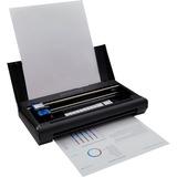 Primera Trio Printer