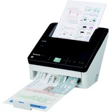 Panasonic KV-S1027C Sheetfed Scanner