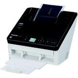 Panasonic KV-S1057C Sheetfed Scanner