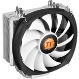 Thermaltake Frio Silent 12 Cooling Fan/Heatsink