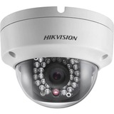 Hikvision DS-2CD2112F-I Network Camera