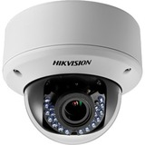 Hikvision HD1080P Turbo HD Outdoor Vandal Proof IR Dome Camera
