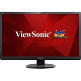 Viewsonic Value VA2855Smh 28IN LED LCD Monitor - 16:9 - 6.50 ms - 1920 x 1080 - 16.7 Million Colors - 300 Nit - 3,000 (VA2855SMH)