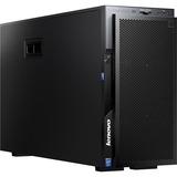 Lenovo System x3500 M5 5464F2U Server