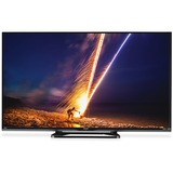 "Sharp AQUOS LE653 LC-40LE653U 40"" 1080p LED-LCD TV - 16:9 - HDTV"