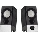 Edifier R19U Speaker System