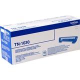Brother TN-1030 Toner Cartridge