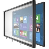 NEC Display OL-E705 LCD Touchscreen Overlay