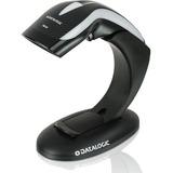 Datalogic Heron HD3130 Handheld Barcode Scanner