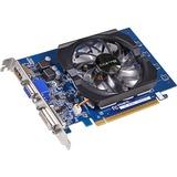 Gigabyte Ultra Durable 2 GV-N730D5-2GI (rev. 2.0) GeForce GT 730 Graphic Card
