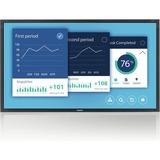 Philips BDL4777XL Digital Signage Display