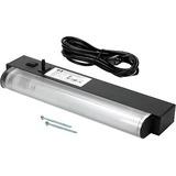 HP Rack LED Light Kit