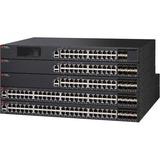 Brocade ICX 7250 Switch