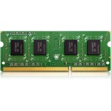 QNAP 4GB DDR3 Memory Module SoDIMM