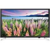 """Samsung 5205 UN32J5205AF 32"""" 1080p LED-LCD TV - 16:9"""