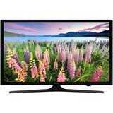 "Samsung 5200 UN48J5200AF 48"" 1080p LED-LCD TV - 16:9 - HDTV - Black"