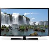 """Samsung 6200 UN50J6200AF 50"""" 1080p LED-LCD TV - 16:9"""