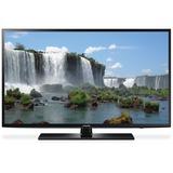 """Samsung 6200 UN55J6200AF 55"""" 1080p LED-LCD TV - 16:9"""